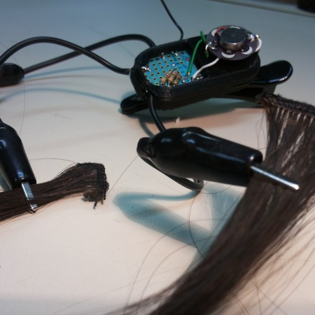 HairwarePrototype